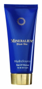 Mineralium Dead Sea Mineral Peel-Off Masque 3.4 fl oz/100 ml