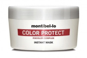 Montibello Colour Protect Instant Mask 200ml