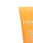 My Payot Masque 50ml/1.6oz