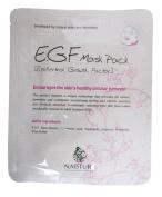 Naisture E.G.P. (Epidermal Growth Factor) Mask Pack 22ml