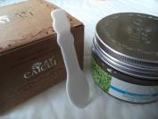 Natural Mung bean Extract Mask