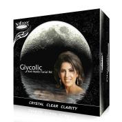 Nature's Essence Glycolic Anti Marks Facial Kit 1 Kit
