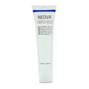Neova Serious Glypeel Peel-Off Mask 59Ml/2Oz
