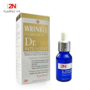 New2n Deep Face Facial Anti Aging15ml Intensive Face Lifting Firming Essence Wrinkle Remover Essence Honkong Post