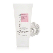 pH Advantage Boosters Purifying Mask-70ml