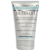 Pharmagel Nutra-Lift Facial Firming Masque 180ml