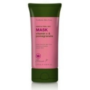 Pierre F Probiotic Gentle Peel Off Mask 180ml