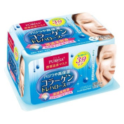 Plesa daily care mask Cob 300mlx3