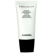 Precision Masque Destressant Purete Purifying Cream Mask 75ml/2.5oz