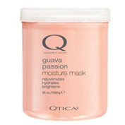 Qtica Smart Spa Moisture Mask Guava Passion 1120ml