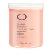 Qtica Smart Spa Moisture Mask Guava Passion 1120ml