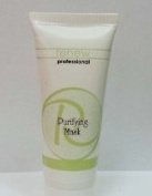 Renew Purifying Mask 70ml