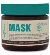 Rooibos Tea Face Mask