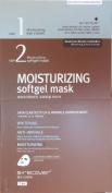 S+Recover moisturising Softgel Mask