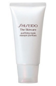 Shiseido 'The Skincare' Purifying Mask 90ml/ new in box