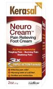 Kerasal Neuro Cream, 60ml