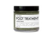 FIG+YARROW Organic Alpine Pumice Foot Treatment - 60ml