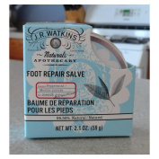 Foot Repair Salve, 60ml