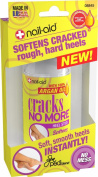 Nail-Aid Cracks No More
