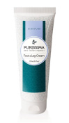 Purissima Organic Foot & Leg Cream from Italy