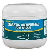 Diabetic Anti-Fungal Cream by EasyComforts