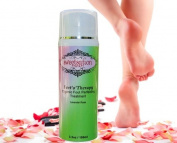 Feet'o'Therapy Organic Foot perfecting treatment, 100ml NEW