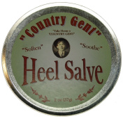 """Country Gent"" Heel Salve - 60ml"