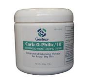 Carb-O-Phillic 410ml Cream 10%
