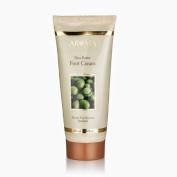 Dead Sea Shea Butter Foot Cream 100