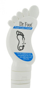 Dr Foot's Foot Care Cream 50ml
