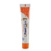 Eraser Foot Cure Cream 30g