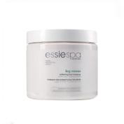 Spa Pedicure Hydra-Resurfacing System Leg Room Softening Foot Masque (Salon Product), 519g530ml