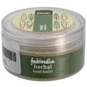 Fabindia Herbal Heel Balm 25g