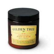 Gilden Tree Exfoliating Foot Scrub - 30ml