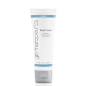 Glotherapeutics Repair Cream - 120ml