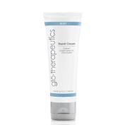 Glotherapeutics Repair Cream - 120ml