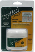 Prolinc Dryheel Away Cream 60ml