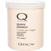 Qtica Smart Spa Moisture Mask 1120ml, Guava Passion