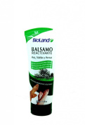 Reactivating Balm Feet, Ankle and Leg 220ml./ Bálsamo Reactivante. Pies, Tobillos Y Piernas 220ml