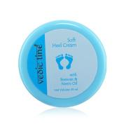 Vedic Line Soft Heel Cream 65ml