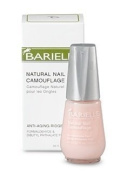 Barielle Nail Camouflage Anti-Ageing Growth Enhancer Cuticle Care Products