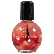 Blossom Cuticle Oil Cherry