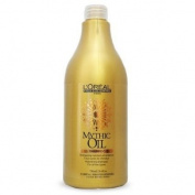 Mythic Oil Shampoo (750ml)