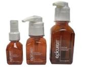 Epicuren Herbal Cleanser 4.oz