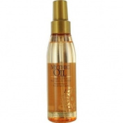 L'OREAL by L'Oreal MYTHIC OIL 120ml (L'OREAL PROFESSIONEL) L'OREAL by L'Oreal MYTHIC OIL 120ml (L