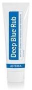 doTERRA Deep Blue Rub