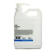 Dermalogica Body Hydrating Cream (Salon Size) - 946ml/32oz