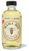 Burt's Bees The Mama Bee Collection Mama Bee Nourishing Body Oil 120ml