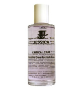 Jessica Critical Care - 2oz / 60ml - Professional Size - Intensive Care for Soft Nails