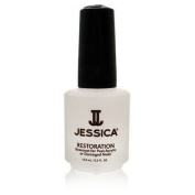 Jessica Restoration Cuticle Care Products